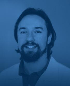 Doutor Andre Tavares