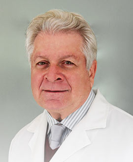 Doutor Nelson Astur Filho
