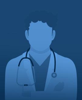 Doutor Leandro Masini Azul