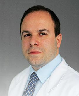 Doutor Diego da Costa Astur