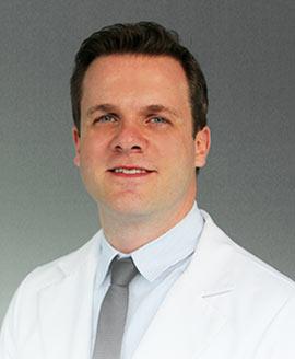 Doutor Nelson Astur Neto