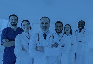 Equipe-medica